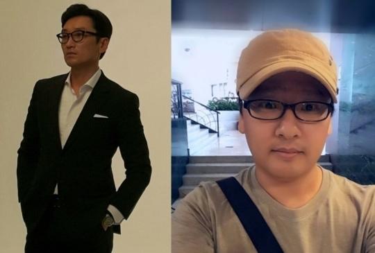 '복면가왕' 스잔 김승진의 귀환…'경아' 박혜성 근황에도 '관심↑'