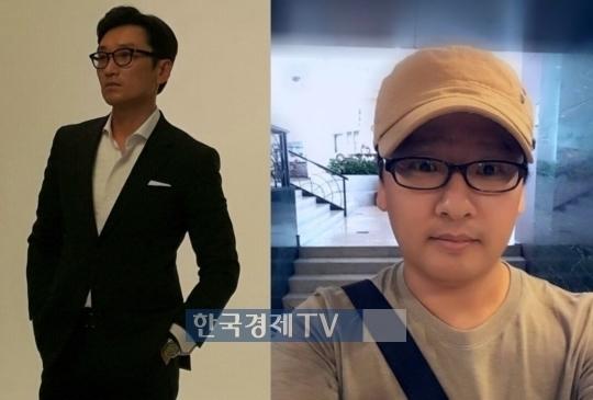 '경아' 박혜성 근황보니…'복면가왕' 스잔 김승진과 라이벌