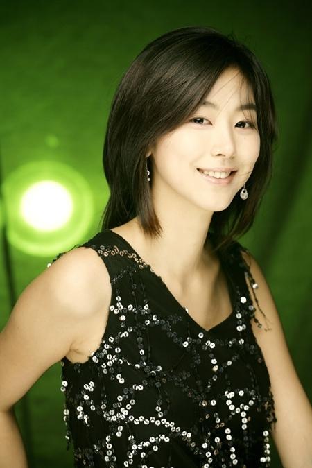 박혜원♥김용준 열애공개후 옛날 사진 모아보니…'헉'