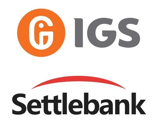 "IGS-차세대융합콘텐츠산업협회, 세틀뱅크에 QA 서비스 제공...""QA서비스는 필수"""