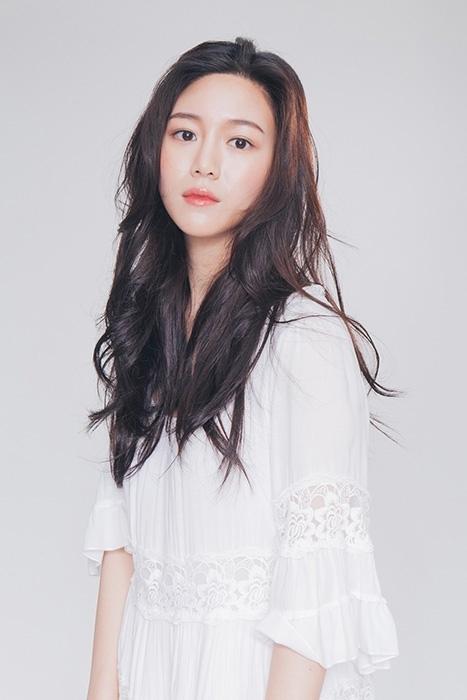 이다인, KBS 새 드라마 '닥터 프리즈너' 합류…남궁민과 호흡