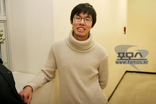 '오메킴' 김승현, 스타1 복귀  이유는?