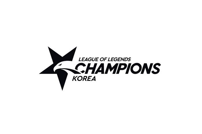 롤드컵 직행 걸린 롤챔스 서머, 6월 5일 진에어-kt 경기로 개막