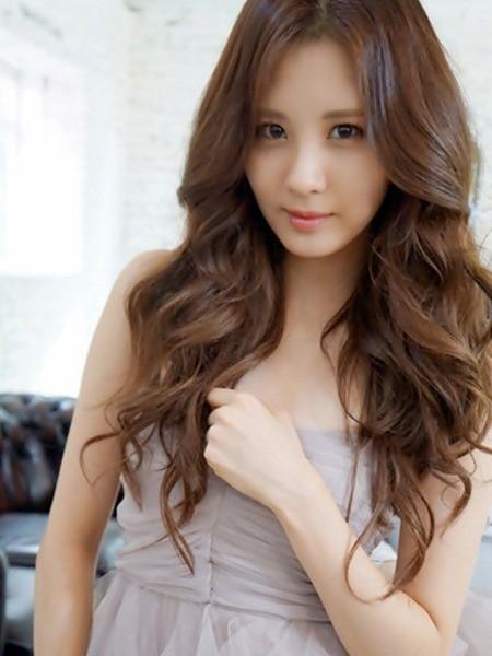 少女時代 ソヒョンの画像 ソヒョン 서현 Seohyun 少女時代 Snsd の画像 Naver まとめ