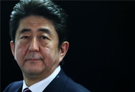 """日 아베 총리 """"TPPA 교섭 참가할 것"""""""