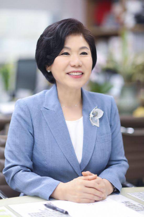 서초구, 매니페스토 경진대회 '우수상' 수상