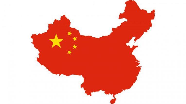 페이스북, 사진공유 앱으로 중국 몰래 중국 진출
