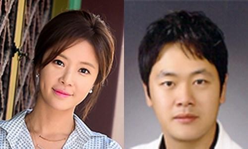 '황정음의 연인' 이영돈 골퍼, 누리꾼 관심 폭증…'도대체 누구'