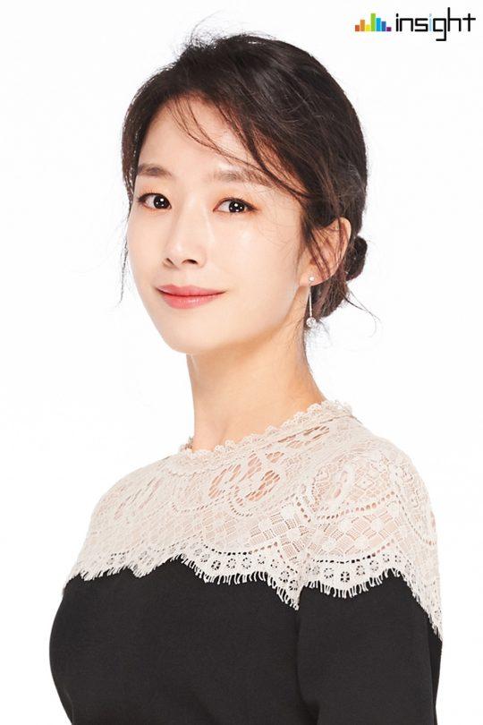 뮤지컬 배우 곽선영, SBS '친애하는 판사님께' 출연…첫 드라마 도전