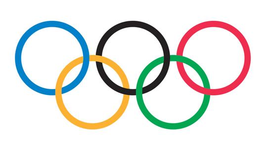 e스포츠 올림픽 입성 본격 논의 시작되나…IOC 정상회의서 e스포츠 주제 다뤄