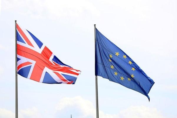 브렉시트 국민투표 임박…'EU 탈출' 도미노 우려