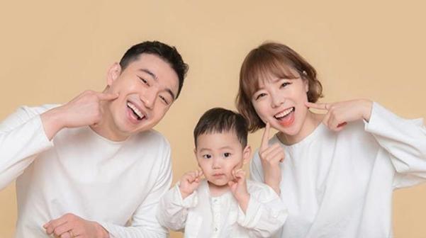 MBC 아동학대 보도에… 유튜버 '비글부부'