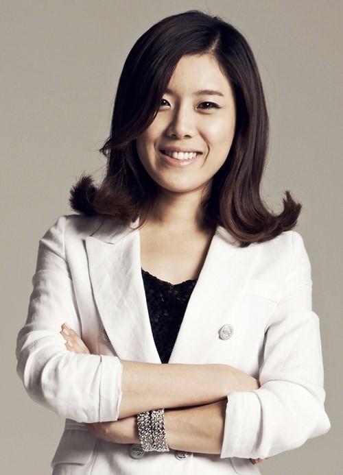 장도연, 주군의 태양 출연 '귀신 역할 맡나?'