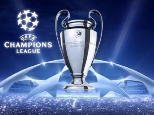 MBC스포츠플러스, UEFA 챔피언스리그 생중계