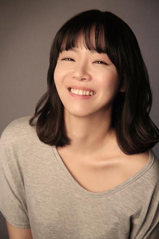 이상희, '철원기행'으로 사할린국제영화제 여우주연상 수상