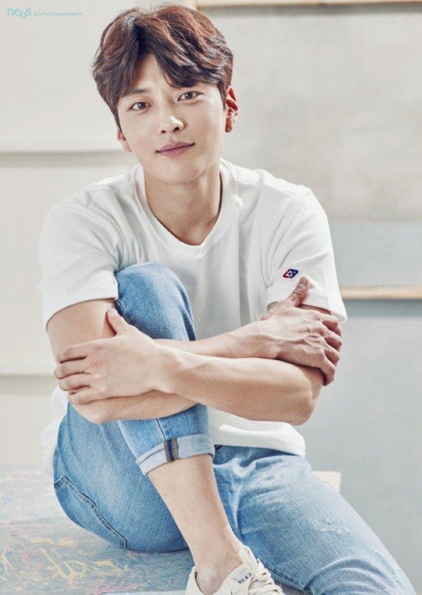 장승조, MBC '돈꽃' 캐스팅…재벌 3세 된다 [공식입장]
