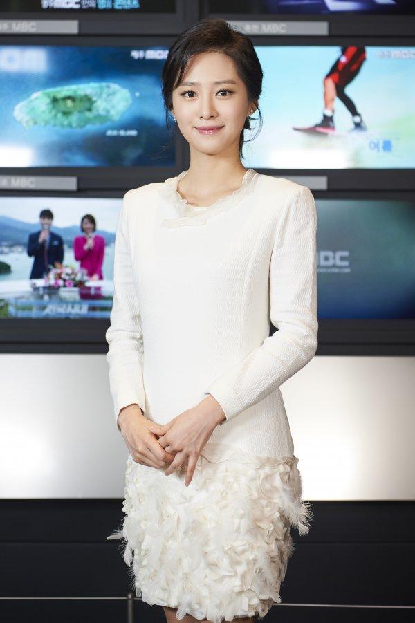 박연경 아나운서, MBC '생방송 오늘 저녁' 새 MC 합류 [공식입장]