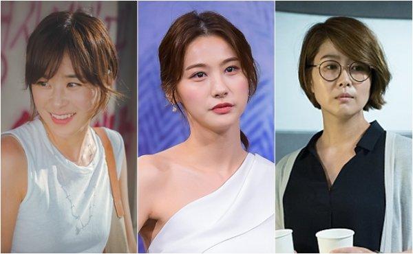 SBS, 겨울 '수목 예능' 편성…'굿캐스팅' 2020년 3월로 연기 [공식]