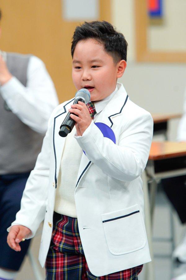 [DAY컷] '아는 형님' 홍화철·나하은·홍잠언·김태연, 사상 첫 어린이들 단독 출연