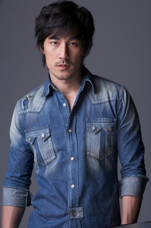 한정수, tvN '우아한년' 캐스팅… 상남자 매력으로 여심 정복