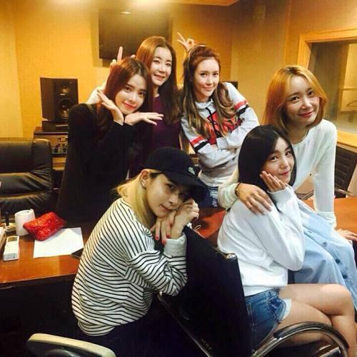 가비엔제이, 진짜가 돌아온다… 데뷔 10주년 스페셜 싱글 발매
