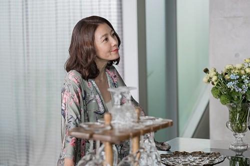 [SW이슈] 김희애X김태리X손예진X이솜, 스크린에 여풍이 분다