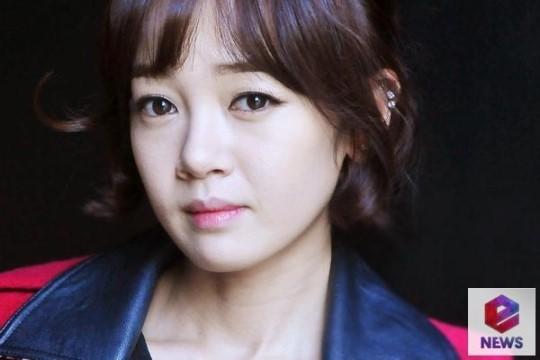 [포토] '별에서 온 그대' 배우 김보미