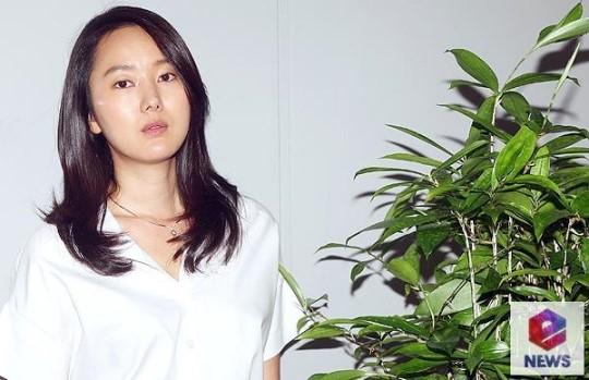 【李尚允(32岁) 尹珍瑞(30岁)】2014影片《santa babara圣巴巴拉》