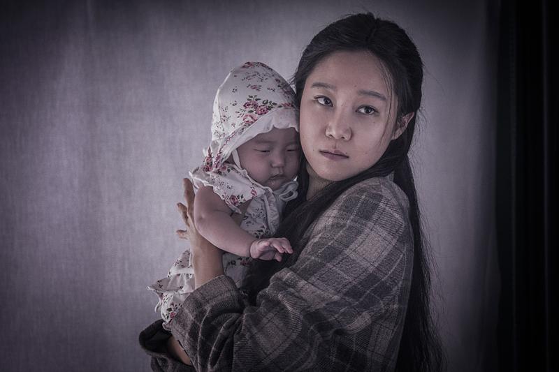 <미씽 : 사라진여자> 개봉 기념! 공효진의 실체를 밝힌다!