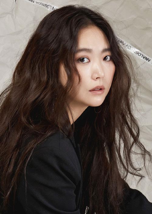 임성언, '하얀거탑' 안판석 PD와 '봄밤'으로 MBC에서 재회!