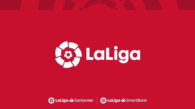 스페인 라리가 최소 2주 중단…레알 훈련장 폐쇄 [코로나19]