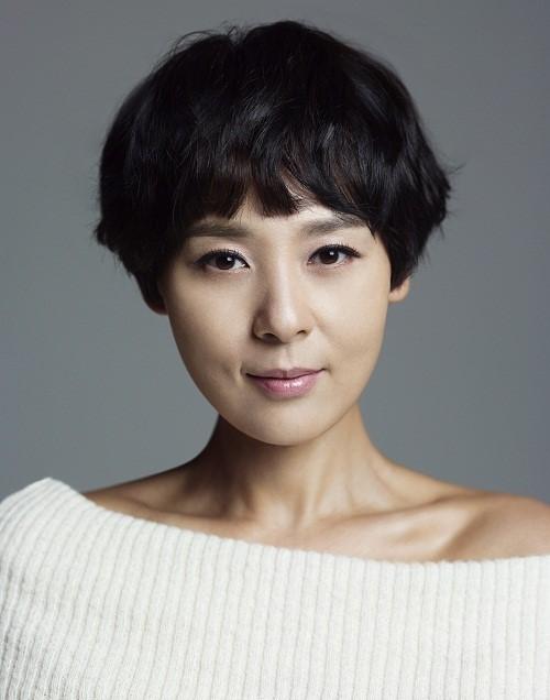 """전미선 """"유재석 때문에 '해피투게더3' 출연 결심"""""""