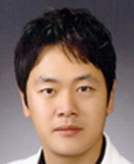 황정음 열애 중인 연인 이영돈 골퍼, 알고보니 '거암철강' 후계자