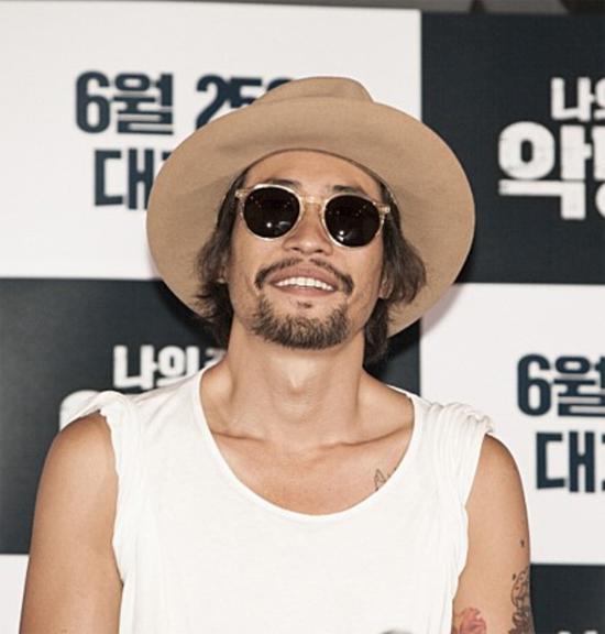[단독] 류승범, '타짜3' 캐스팅…박정민과 호흡
