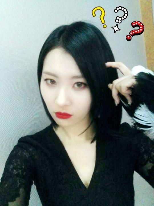 fy! sunmi   Hyuna kim, Kpop girls, Korean girl