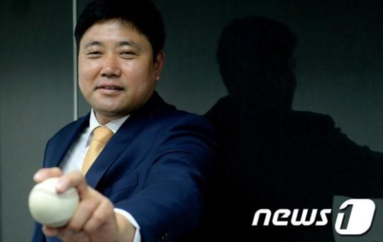 [파워 인터뷰②] 양준혁, 쉽지 않은 길을 선택한 사나이