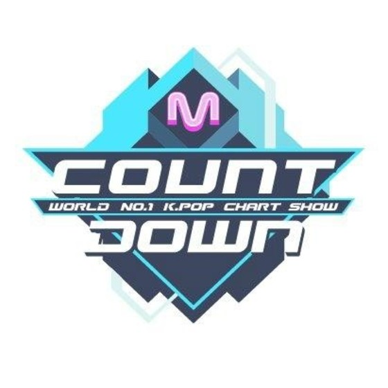'엠카운트다운' 오늘(2일) 결방…스페셜 방송 편성