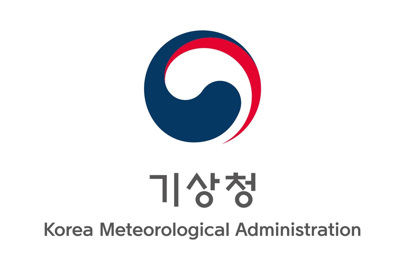 기상관측용 'X밴드 레이더' 내년초 수도권 설치