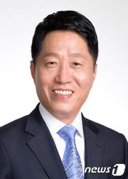 민주당 장덕천 부천시장 후보, 공동대변인·법률지원단 구성 확정
