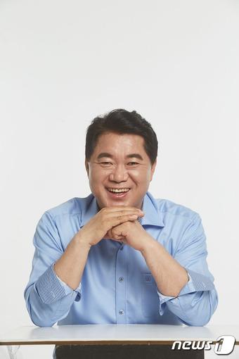 [6.13인터뷰-관악]박준희
