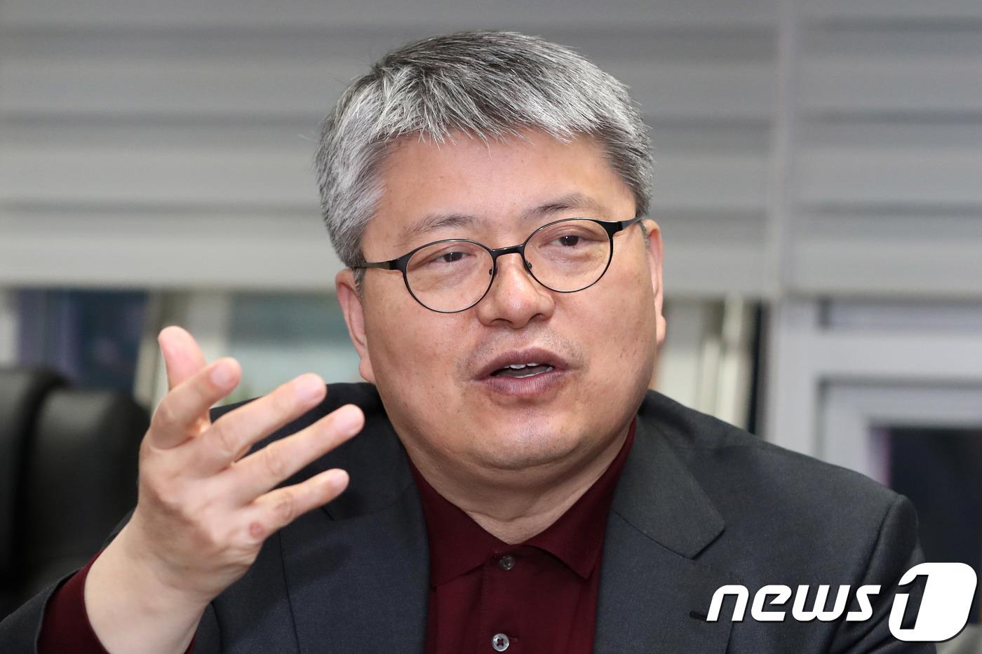 네이처셀 '홍역바이러스 삽입 줄기세포' 특허출원