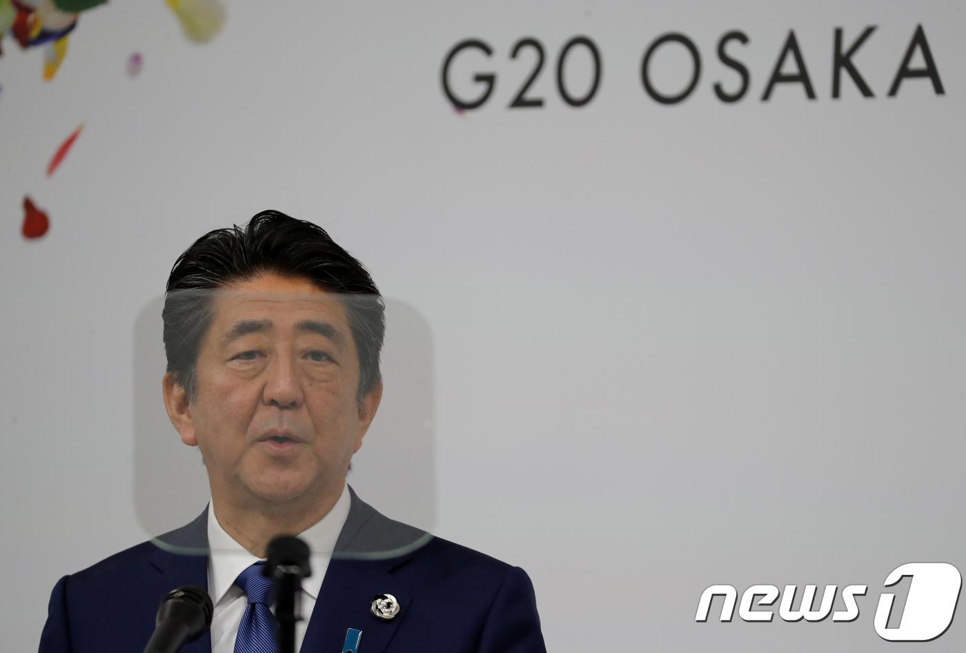 "[G20]i??e² ""G20 i?i??e?¤, i°¨e³?i??e?? i??i?e¬´i? i??i??i?± i??i?¸"""