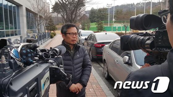 배우 이상희씨 아들 폭행치사 가해자 9년만에 2심서 유죄