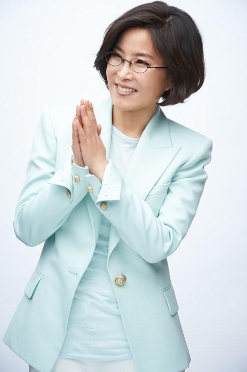 이선희, 데뷔 30주년 앨범…