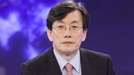 JTBC '뉴스9' 네이트·유튜브에서도 실시간으로 본다