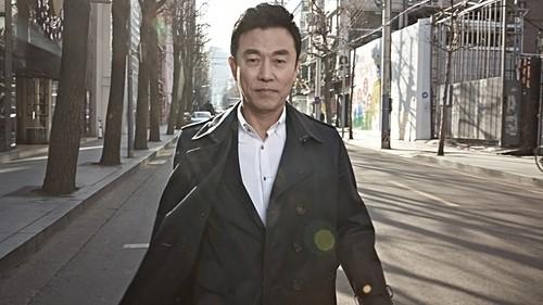 JTBC '이영돈PD가 간다' 대한민국 10대 점술가를 찾아라