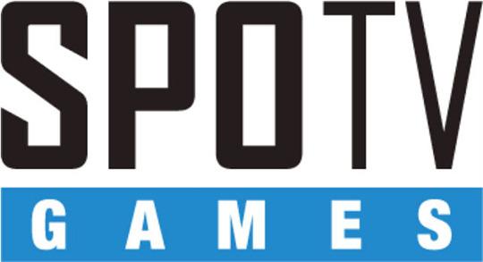 [뉴스] 스포티비 게임즈 BI 개편, 시청자 만족과 신뢰감 표현
