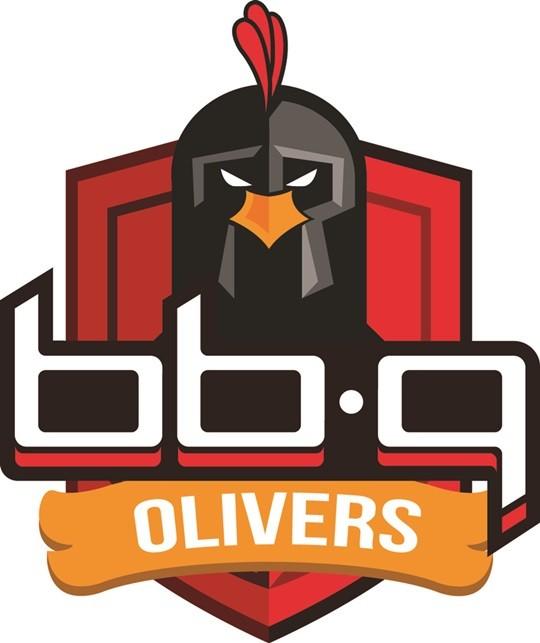 [LOL] ESC 에버, 'bbq 올리버스'로 재탄생! 11일 공식 후원 체결 | 인스티즈