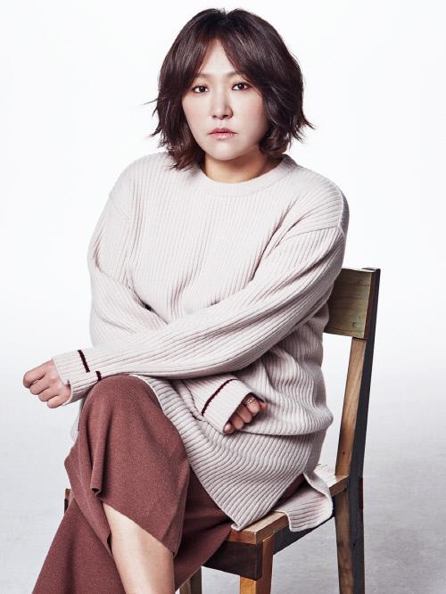 '막영애' 김현숙, 비리 국회의원 납치범으로 공중파 드라마 나들이