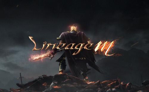 엔씨 '리니지M'  PC 게임 '리니지'에 영향 주지 않을 것...새로운 모바일 MMO시장 창출 자신